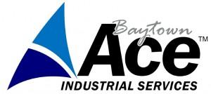Ace logo XL